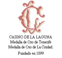 logo_cll